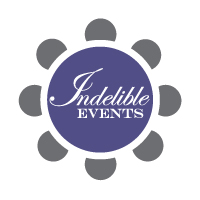 Indelible Events