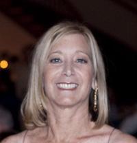 Susan Paster